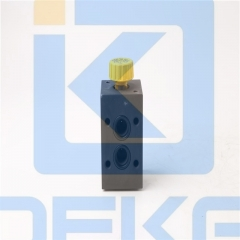 TOGNELLA CHECK VALVE FT-01-293-14GAS