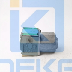 KYB Directional Valve DGS-ACB-03-D24-1-WP