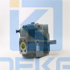 NACHI PISTON PUMP PVS-2B-35N3-12