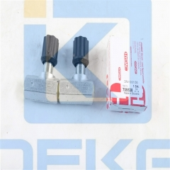 HYDAC Throttle Valve DRV-12-01.X/0 G1/2