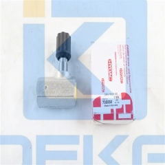 HYDAC Throttle Valve DRV-16-01.X/0 G3/4