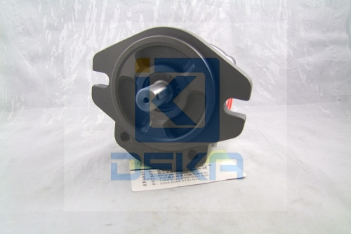 HONOR GEAR PUMP 2GG1P14R