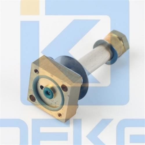 SIRAI SOLENOID VALVE L330V03A φ 1.6MM (only the valve without coil)
