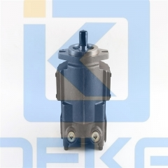 PARKER PISTON PUMP PVP76362R11