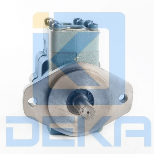 DAIKIN PISTON PUMP DP15-20