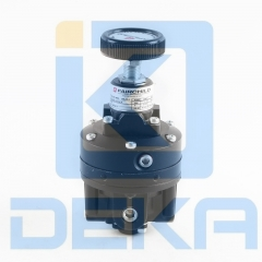 FAIRCHILD Pressure Regulator 81412