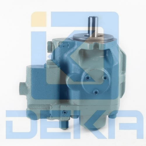 DAIKIN PISTON PUMP V15A3R-95RC