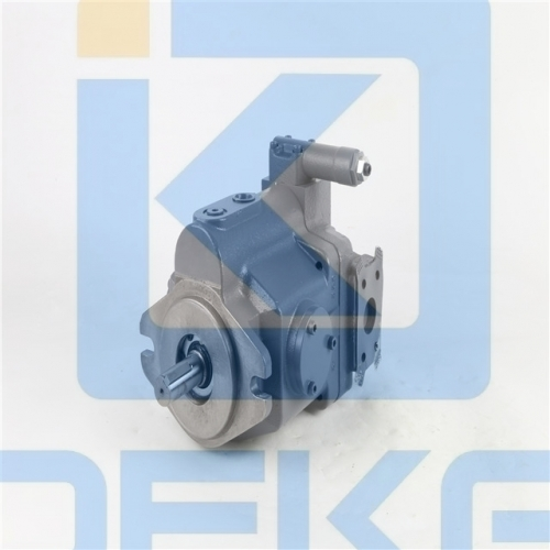 TOKIMEC Piston Pump P31VR-20-CC-21-J