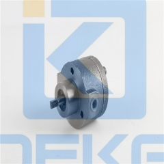 NOP GEAR PUMP TOP-1RA-200