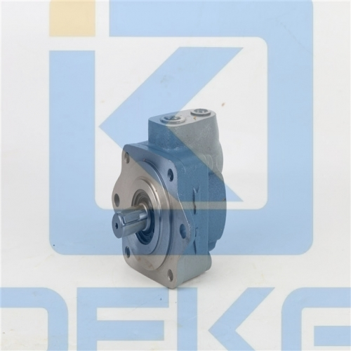 DAIKIN VANE PUMP DS14P-20